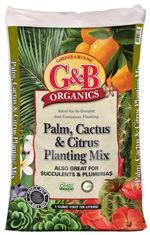GBO Palm and Citrus