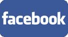 H&H Nursery Facebook