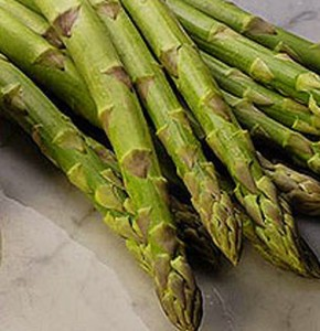 asparagus u c 72