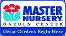 master nursery garden center